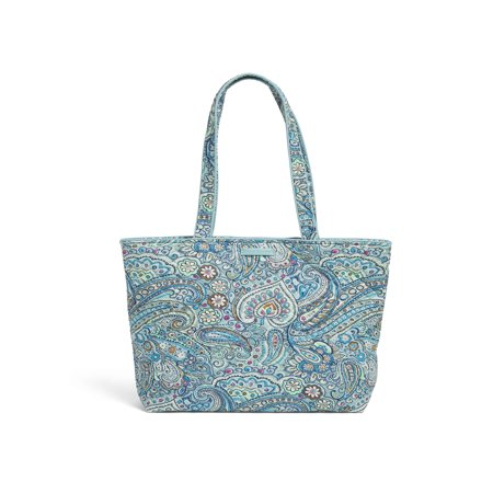 - Iconic Tote Bag