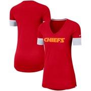 2d8f66ef Kansas City Chiefs Men's Merchandise