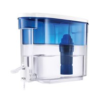 PUR Classic Dispenser Water Filter 18 Cup, DS-1800Z