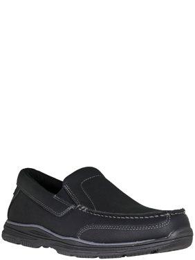 Men's Casual Slip On Shoe