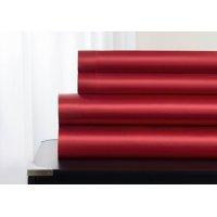 Majestic Excellence Luxuriously Soft Satin, 4 Piece Sheet Set