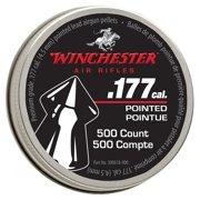 Winchester 243 Ammunition