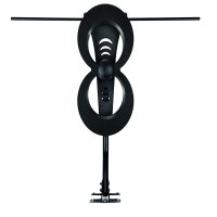 ClearStream 2MAX UHF/VHF Indoor/Outdoor HDTV Antenna