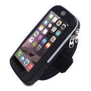 Cellphone Armband for iPhone X/8/7/6s/6, Samsung Galaxy