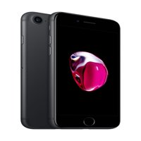 Walmart Family Mobile Apple iPhone 7 Prepaid