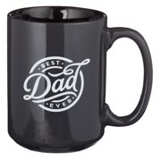 7790a111d99 Mug Best Dad Ever (Other)