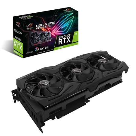 Gxt135p Graphics (ASUS GeForce RTX 2080 O8G ROG STRIX OC Edition GDDR6 HDMI DP 1.4 Type-C graphics card -)