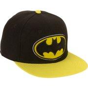 dbf5265fc9631 Batman Hats   Headwear