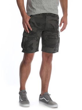 15cf8b00c591 Product Image Men s Twill Cargo Short