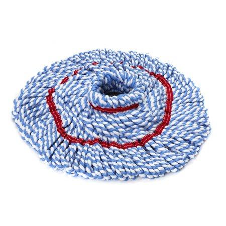 Cloth Mop Refill - O-Cedar MicroTwist Microfiber Twist Mop Refill