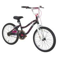 """20"""" Monster High Girls Bike"""