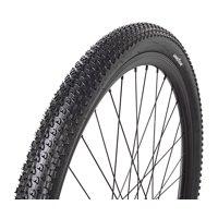 "Goodyear 27.5"" Mountain Bicycle Tire, Black"