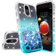 best authentic d162c db7d2 LG Phone Cases