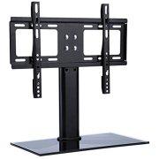 Pedestal Tv Bases