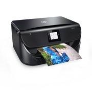 HP ENVY 5052 Wireless All-in-One Printer (M2U92A)