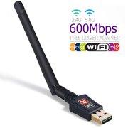 Wireless Internet Cards