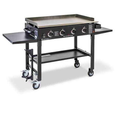 Blackstone 36 Griddle Cooking Station