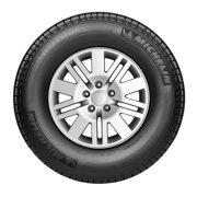 Michelin Latitude Tour Performance Tire P265/60R18 109T