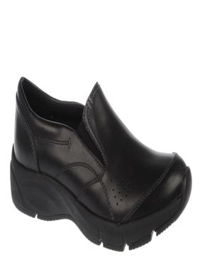 Women's Dr. Scholl's Establish Slip-On Work Shoe