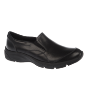 f77ee38241f Women s Dr. Scholl s Establish Slip-On Work Shoe