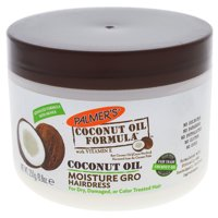Palmer's Coconut Oil Formula Hair Conditioner, 8.8 oz