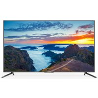 """Sceptre 65"""" Class 4K (2160P) LED TV (U650CV-U)"""
