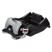 Baby Trend EZ Flex-Loc® 32 Infant Car Seat Base - Black