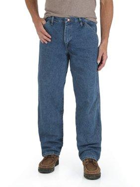 Men's Carpenter Jeans