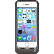 5ecab4a38f8 OtterBox Resurgence Power/Battery Case for Apple iPhone 5 / 5S / 5SE (Satin