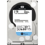 WD 2TB Internal Hard Drives