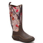 e234cac65a4 Ladies Camouflage Boots
