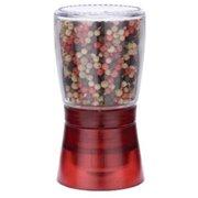 Miu France Salt Pepper Shakersmills