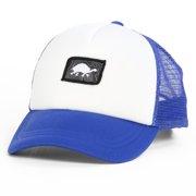 Turtle Fur Kids Everyday Trucker Hat bd62a4246304