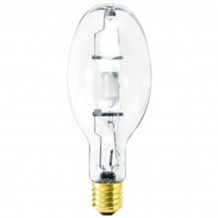 Replacement for MS450/ED37/PS/U/4K 450W ED37 4K PULSE START MOGUL ENCLOSED FIXTURES replacement light bulb (Probe Start Lamp In Pulse Start Fixtures)