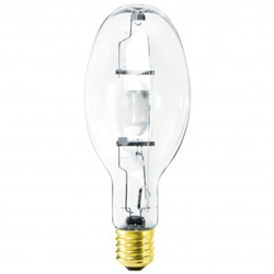 Replacement for MP750/BU/PS EX39 750W METAL HALIDE FOR OPEN FIXTURES, PULSE START replacement light bulb lamp