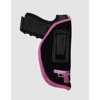 Concealed Gun Holster for Women for Ruger SR9c SR9 SR40c SR22