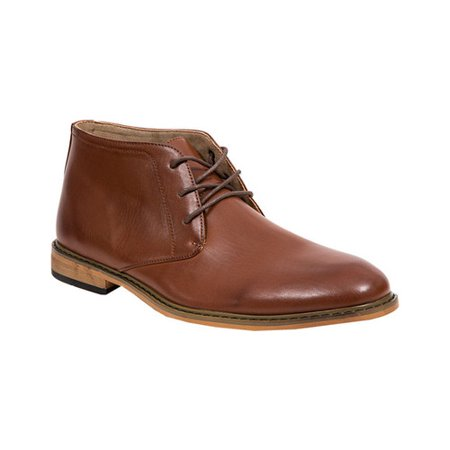 - Deer Stags Men's James Chukka Boots