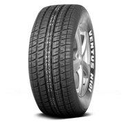 33x12 50r15 Tires