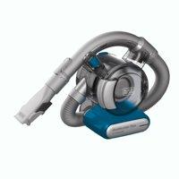BLACK+DECKER DUSTBUSTER Lithium FLEX Hand Vacuum, HFVB315J22