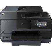 Hp A7f65a#b1h Officejet Pro 8620 E-all-i
