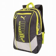 f58787819319 Mens Sweeper 2.0 Backpack with Padded Laptop Sleeve Sport School Travel