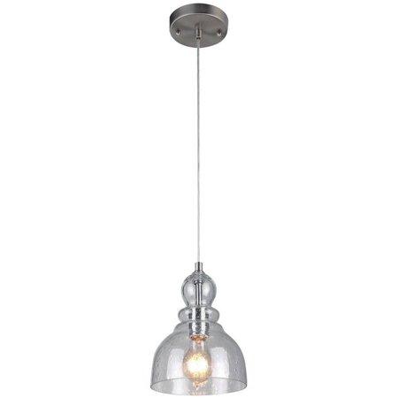 1 Light Mini Pendant Imperial (Westinghouse 6100700 60