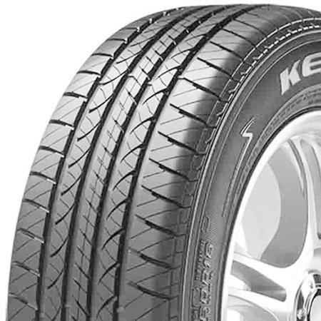 Kelly edge a/s performance P205/55R16 91H vsb all-season tire