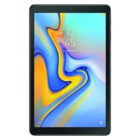 Galaxy Tab A 10.5 32GB (Black)