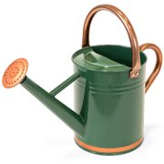 Small Watering Cans