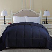 Impressions Classic All Season Down Alternative Comforter