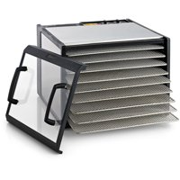 Excalibur 9-Tray Dehydrator with Timer