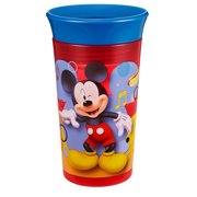 The First Years Disney Spoutless Sippy Cup - Mickey Mouse