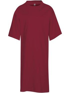 Boys EcoSmart Short Sleeve T-shirt