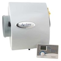 Whole Home Humidifier,15-13/16 in. H APRILAIRE 600